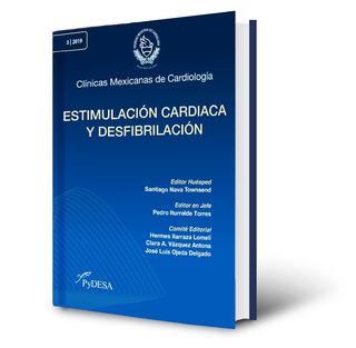 Estimulación Cardiaca Y Desfibrilación