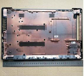 Carcaça Chassi Inferior Lenovo V310 14