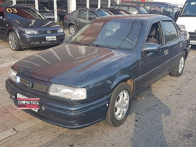 Chevrolet Vectra 2.0 Mpfi Gls 8v -aceito Troca 1995