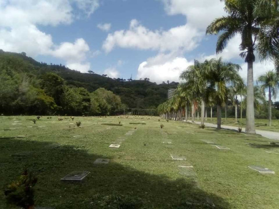 Se Vende Parcela 12m2 Cementerio Del Este