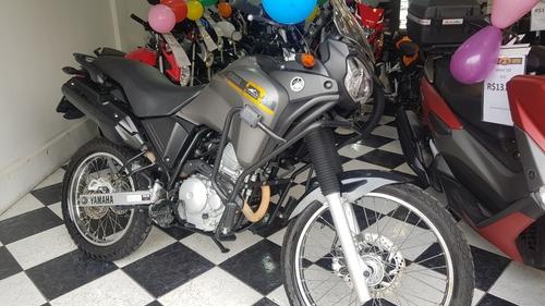 Imagem 1 de 13 de Yamaha Xtz 250 Ténéré