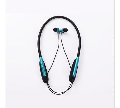 Fone De Ouvido Bluetooth 5.0 Esportivo Flexible Academia