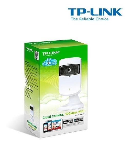 Camera Cloud 300mbps Wifi 25vrd