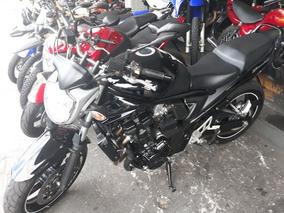 [naked] Suzuki Bandit 650 650 N