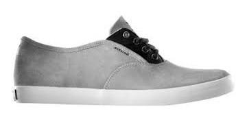 Zapatos Dekline Skate Modelo Daily Varios Colores (45)