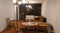 Venta Apartamento Cedro Golf - Norte Bogotá