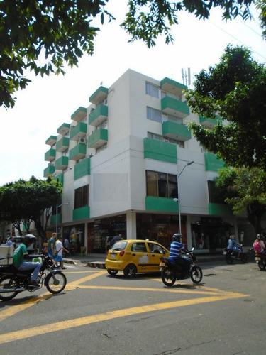 Oficina En Venta En Cúcuta Centro
