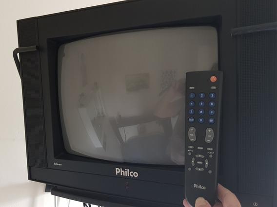 Tv Philco 14