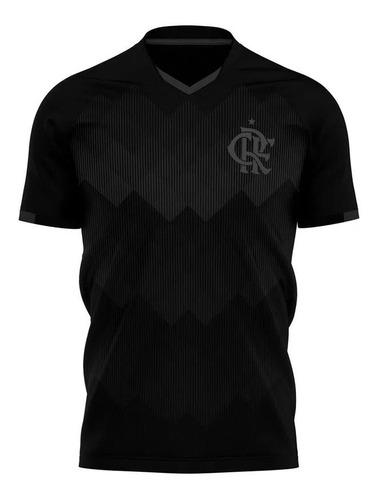 Camisa Flamengo Proud - Oficial Licenciada