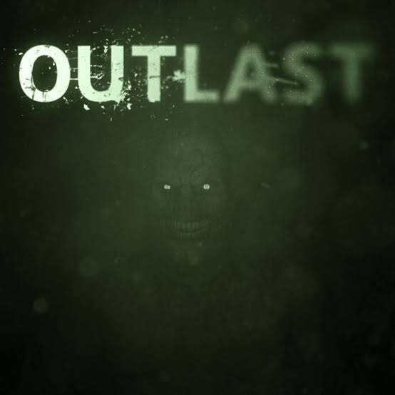 Outlast + Whistleblower Dlc Pc Digital Steam Chave Original