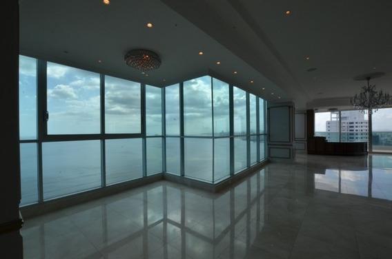 Apartamento En Venta En Costa Del Este Ocean Two