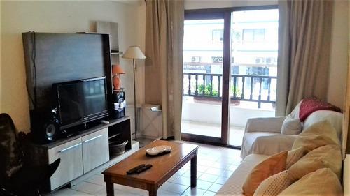 Apartamentos En Venta  - Prop. Id: 4906