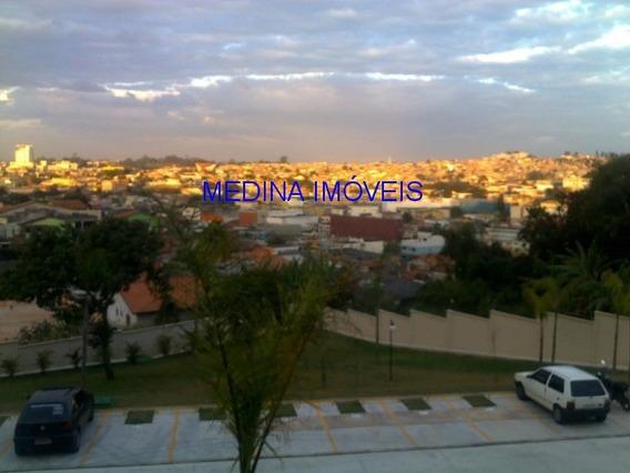 Apartamento Em Ferraz De Vasconcelos - Ap00184 - 32757291