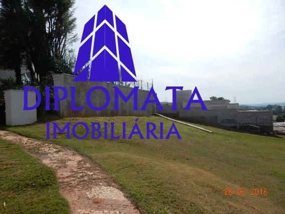 Terreno - Te00024 - 32609136