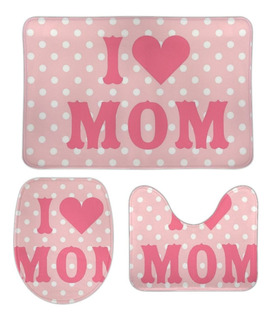 Bang teens mom Mom (TV
