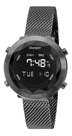 Relógio Champion Feminino Ch48028c