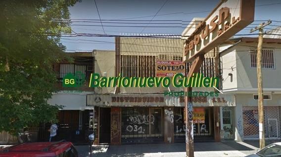 Local/deposito Sobre Ph - Av La Plata 4075 - S. Lugares