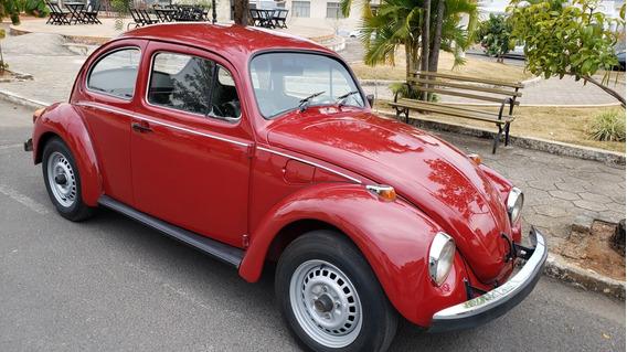 Fusca/sp2/ts/fiat/ford/chevrolet/antigo/4x4/volkswagen/turbo