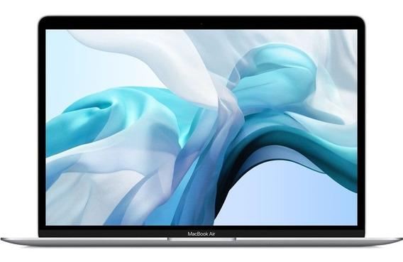 Macbook Air De 13 Polegadas