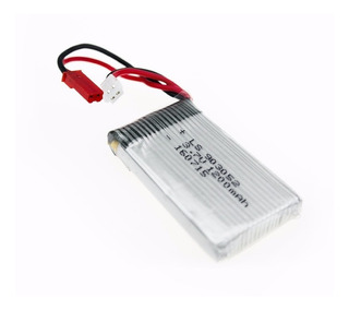Baterias Syma X5 X5c X5c-1 X5sc X5sw X5hc X5hw 1200 Mah St