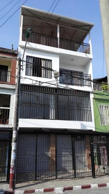 Edificios En Venta La Independencia 895-14