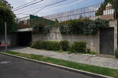 En Renta Pequeña Suite Amueblada En Las Lomas De Chapultepec