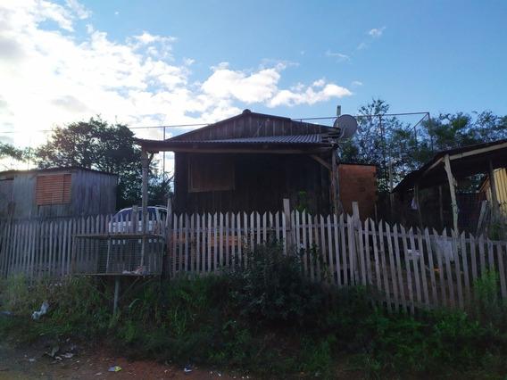 Vendo Casa Zona Norte Porto Alegre