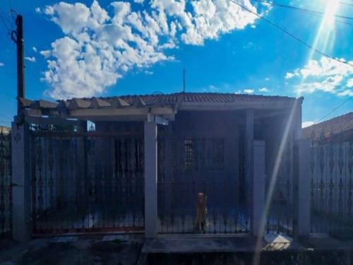 Imagem 1 de 27 de Casa - 406 - 69475412