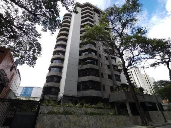 Apartamento 1 Habitacion, 1 Baño Mls #20-5947