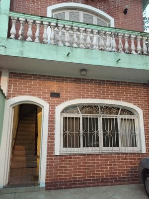 Casa Na Guilhermina ! ! ! Vende - 1466