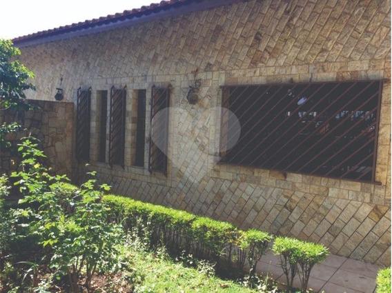 Linda Casa No Jardim Vila Galvão - Guarulhos - 170-im323519