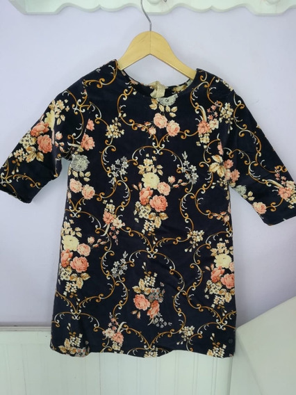 Vendo Vestido Akiabara