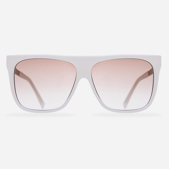 Óculos De Sol Fuel - Geométrico - Riviera