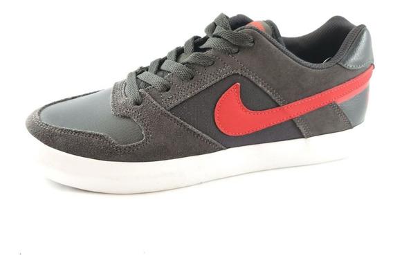 Tenis Masculino Nike Ref:942237013 Sb Zoodelta Fo Alt