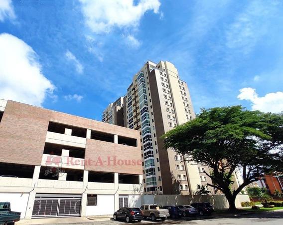 En Base Aragua 20-22088 Hjl Gran Inversión Apartamento