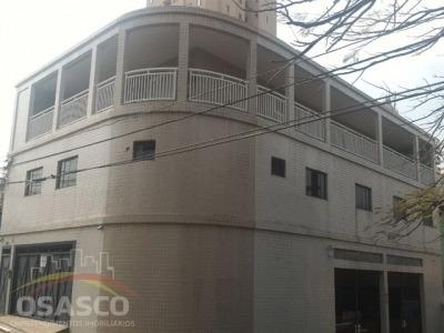 Ref.: 375 - Sala Em Osasco Para Aluguel - L375