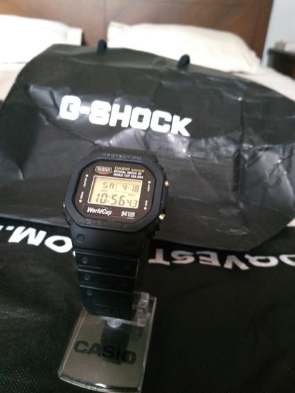 Relogio Casio G-shock 901swc-05