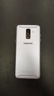 Samsung A6+ 64gb Perfeito Estado