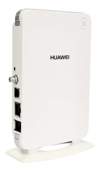Interface Telefone Huawei Internet Roteador Cidade E Fazda