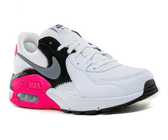 Zapatillas Wmns Air Max Excee Nike Nike Tienda Oficial