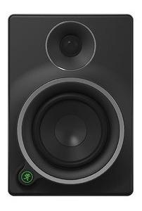 Monitor Studio Mackie Mr 5 Mk 3 (unitário)