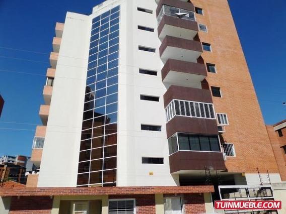 Apartamentos En Venta San Jacinto Ignathell Ramirez