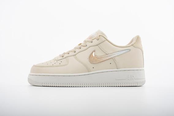 Nike Air Force 1 Low Dama - A Pedido | Galery Shoes Perù