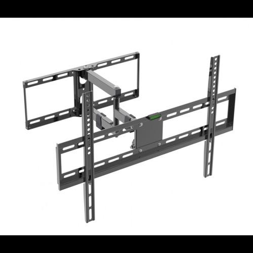 Base De Pared Xcon (mod. Fb03-643) Tv Size 37-70, Swivel&til