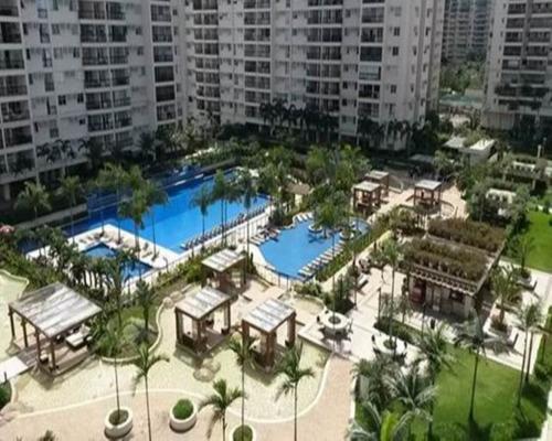 Apartamento 2 Quartos Cidade Jardim - 2042005552 - 32010536