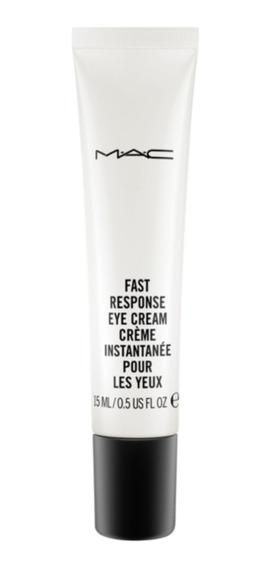 M A C - Creme Para Os Olhos Fast Response 15ml
