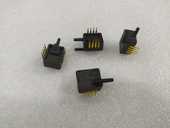 Sensor De Pressão 015pgaa5 Honeywell