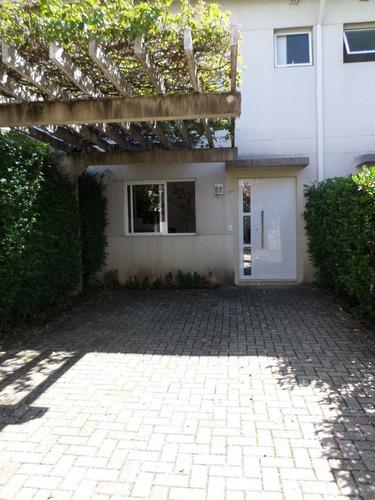 Imagem 1 de 14 de Sobrado Com 3 Dormitórios À Venda, 96 M² Por R$ 610.000,00 - Jardim Regina Alice - Barueri/sp - So2183