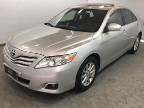 Camry Xle 3.5 V6