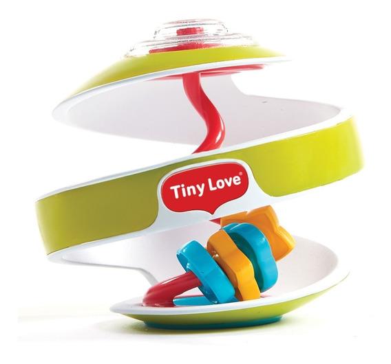 Bola Con Anillos Deslizantes Tiny Love Colección Inspiral